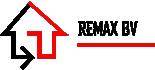 Remax BV